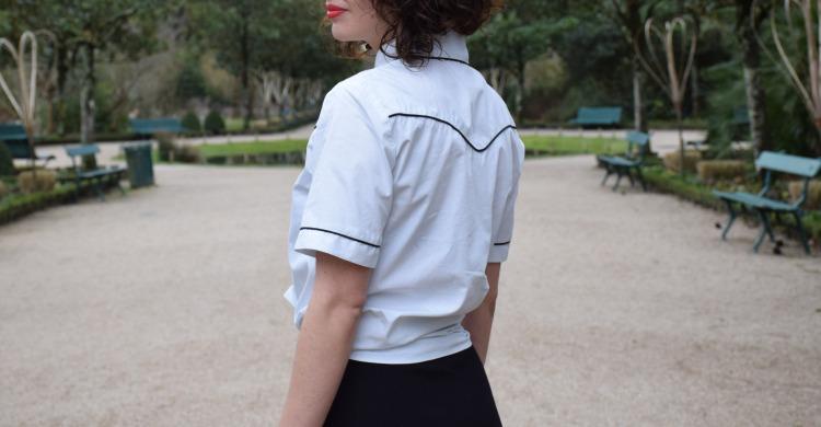 chemise jolaine (10)