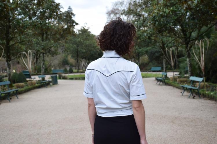 chemise jolaine (11)