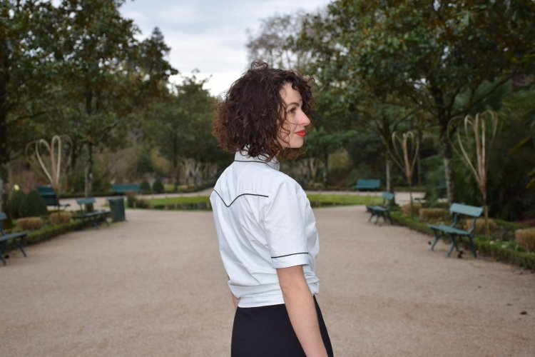 chemise jolaine (12)