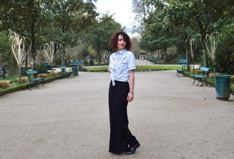 chemise jolaine (3)
