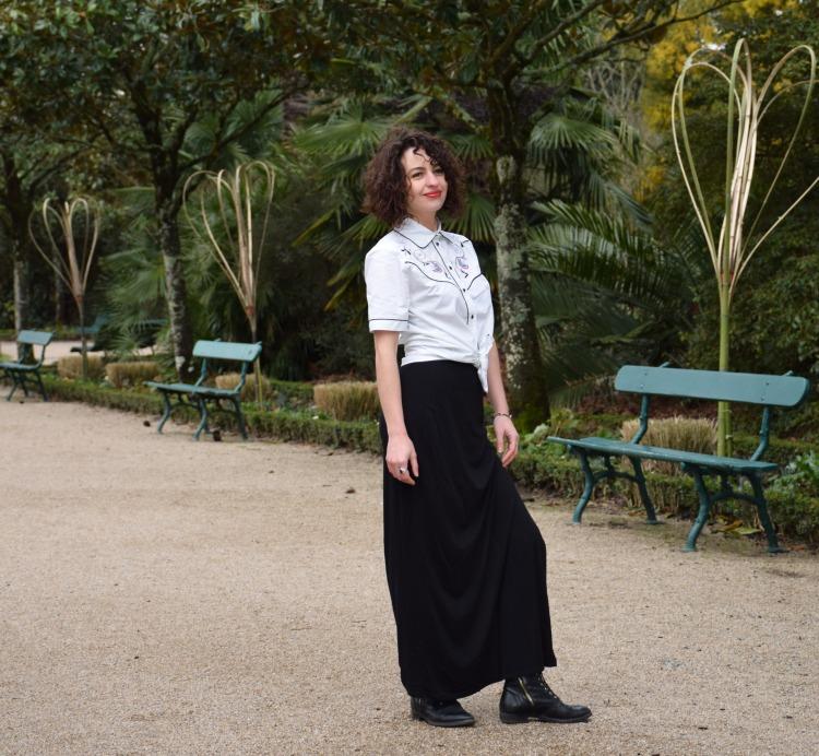 chemise jolaine (4)