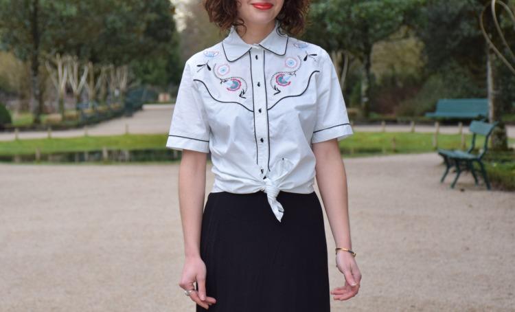chemise jolaine (6)