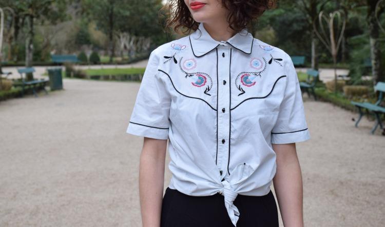 chemise jolaine (9)
