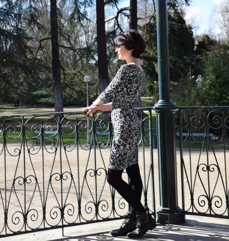 robe givre (3)
