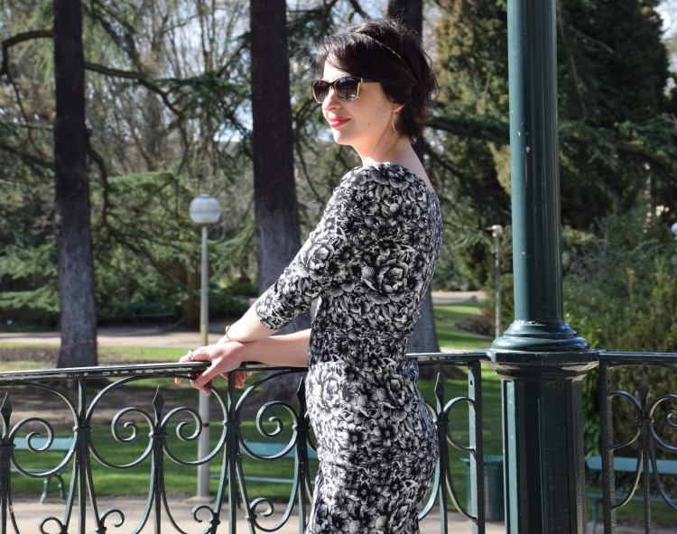 robe givre (4)