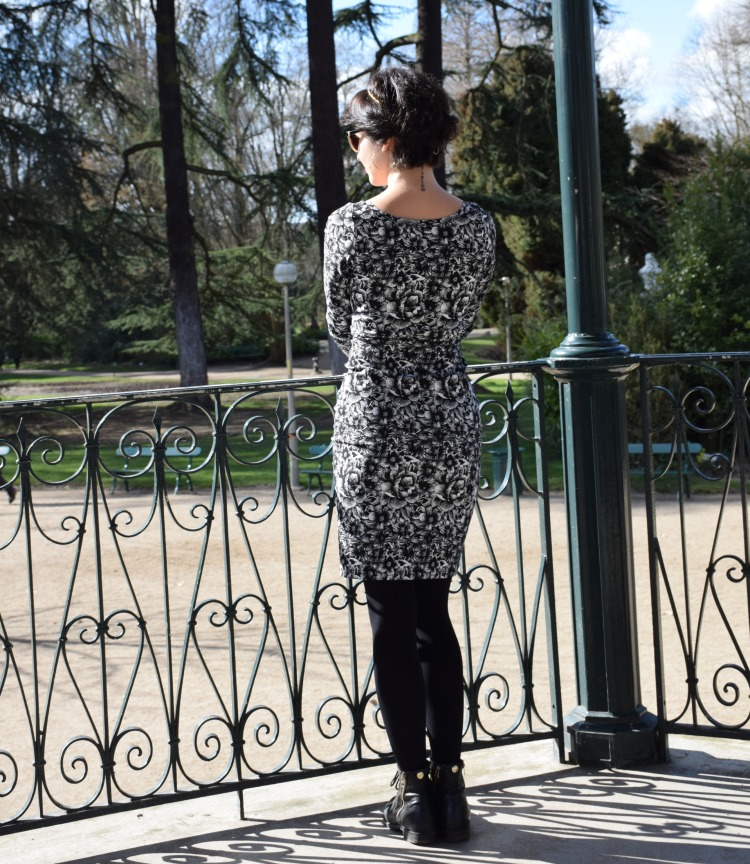 robe givre (5)