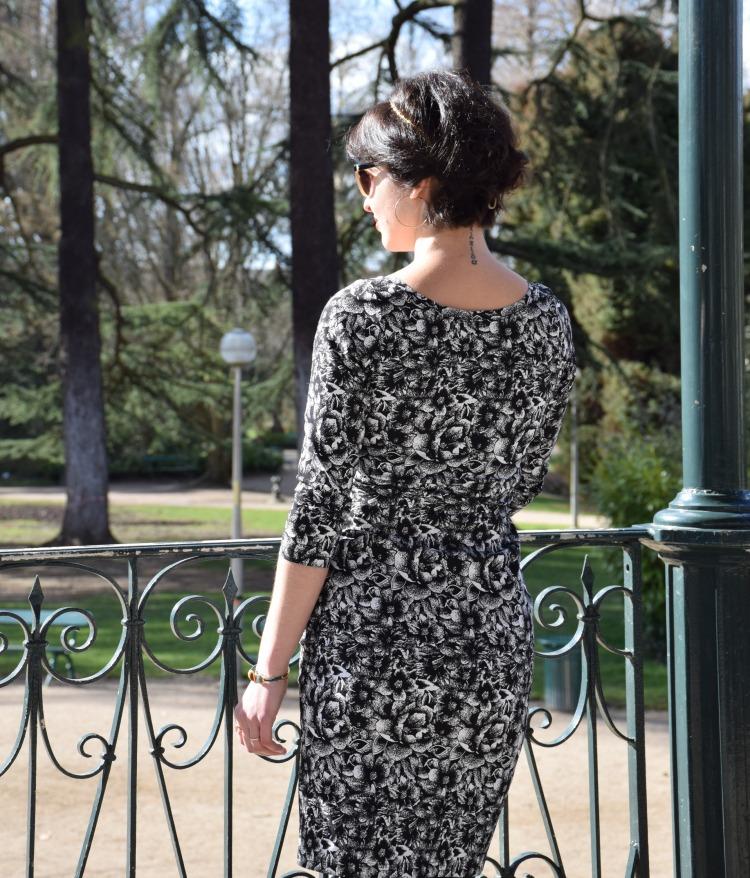 robe givre (6)