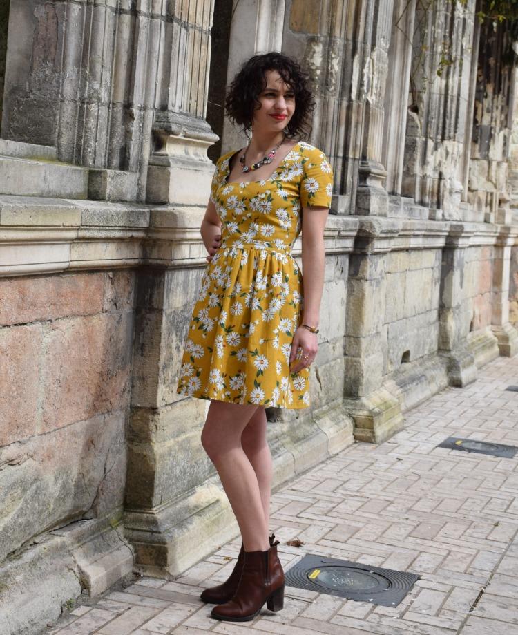 robe marina (15)
