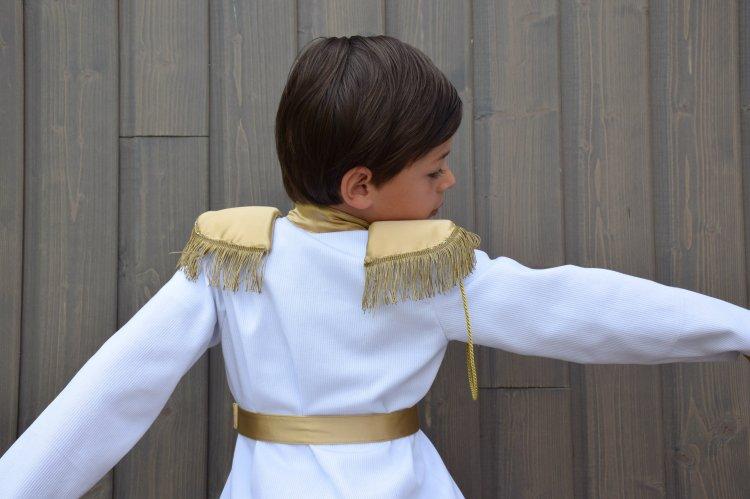 costume prince charmant (10)