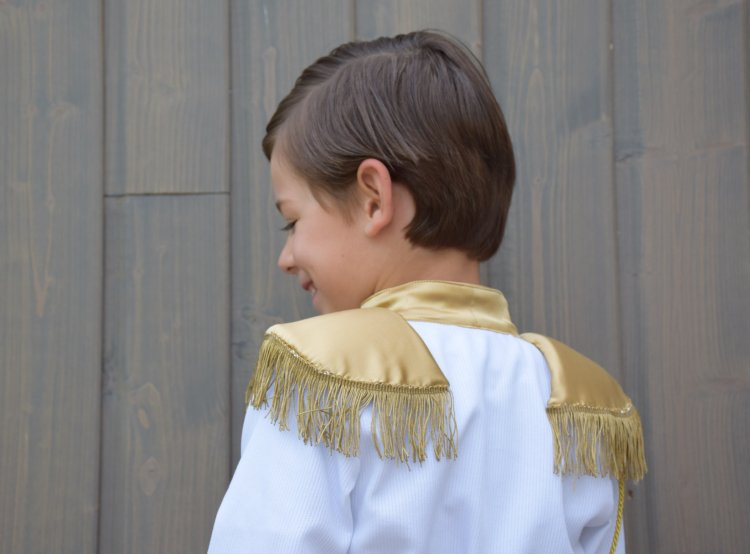 costume prince charmant (11)