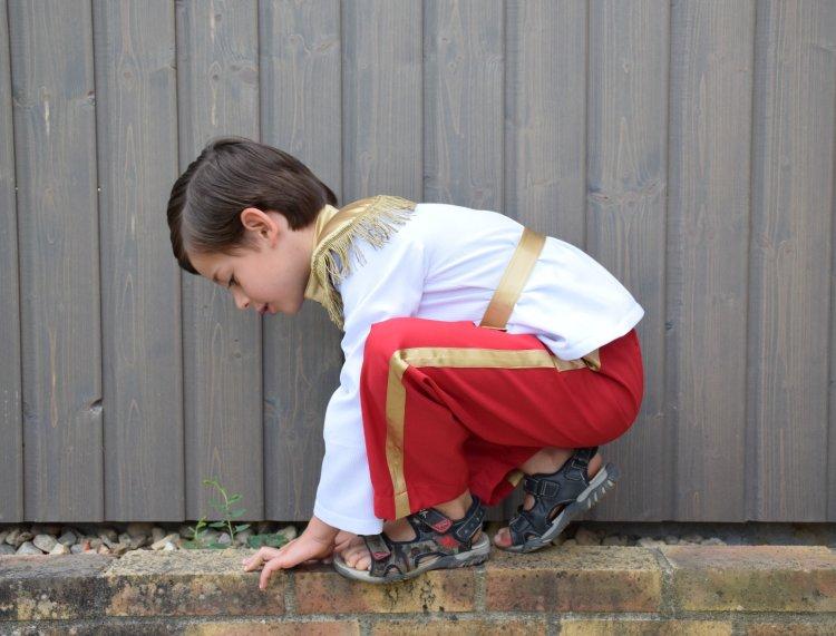 costume prince charmant (13)