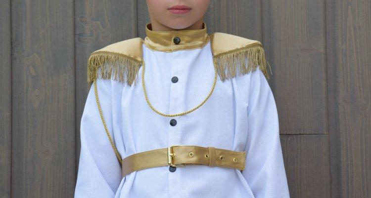 costume prince charmant (6)