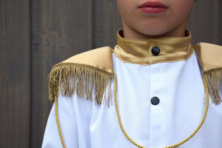 costume prince charmant (8)