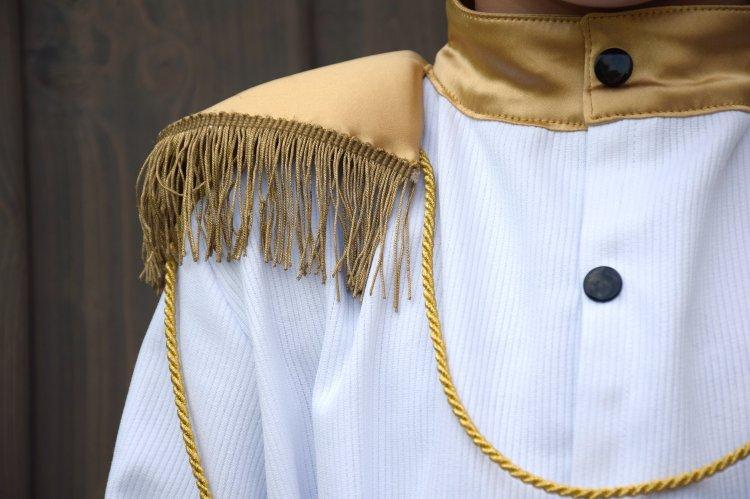 costume prince charmant (9)