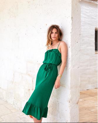 robe cassandra