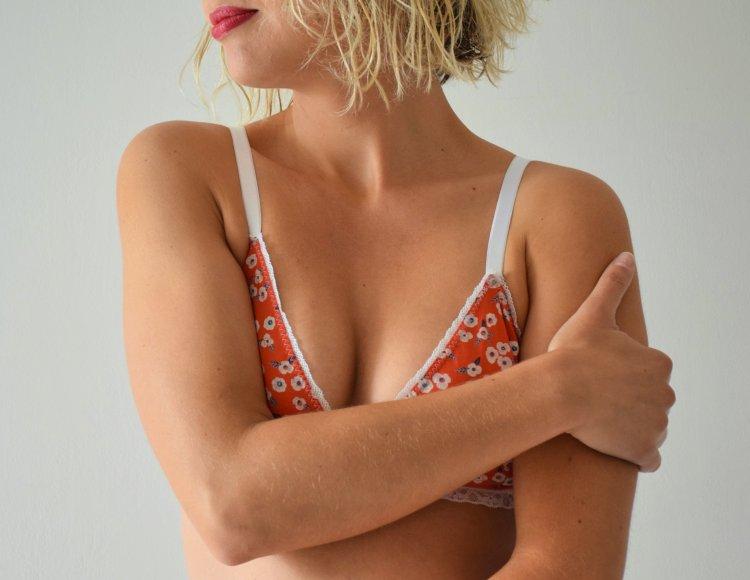 lingerie (15)