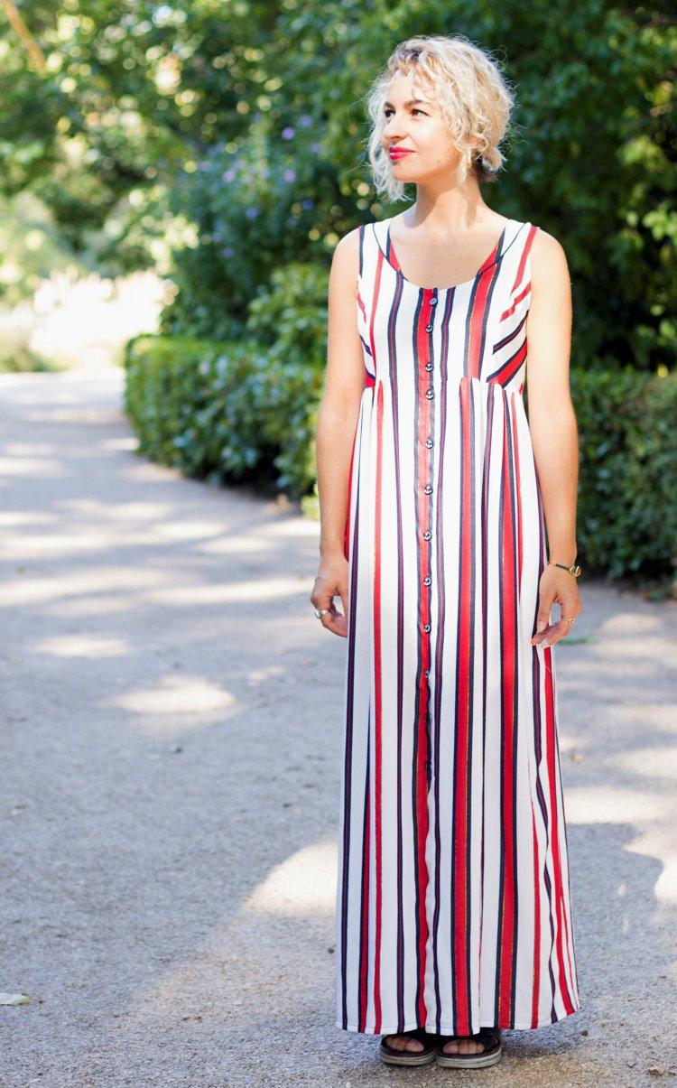 robe nora (2)