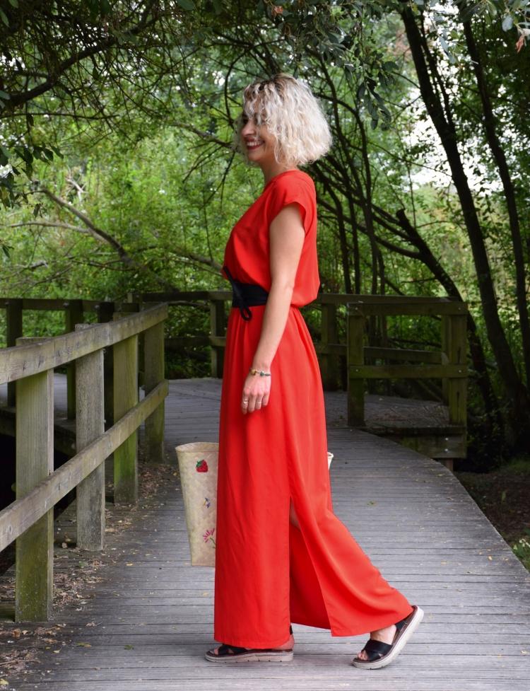 robe yvonne (14)
