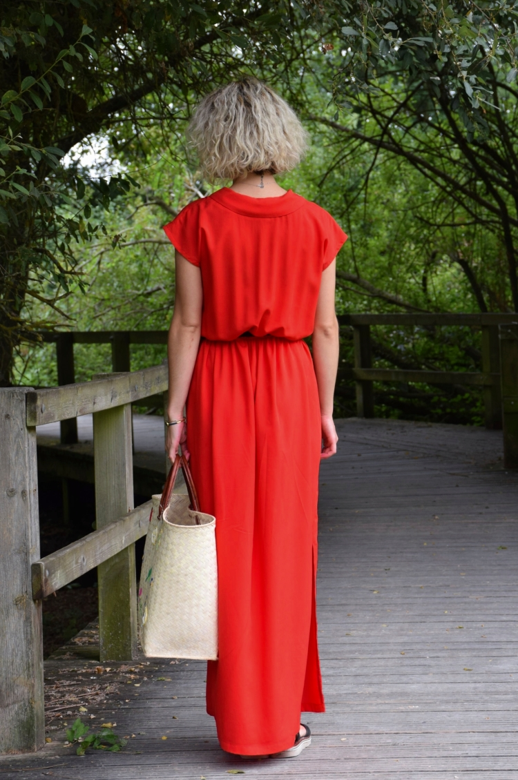 robe yvonne (3)