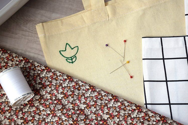 atelier tote bag et broderie (1)