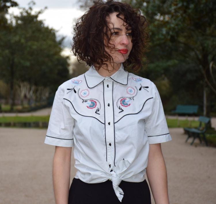 chemise jolaine (7)