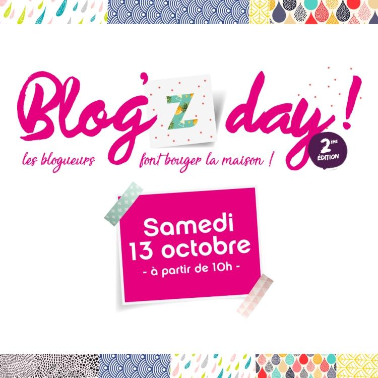 Post-Instagram_Blog'z-Day