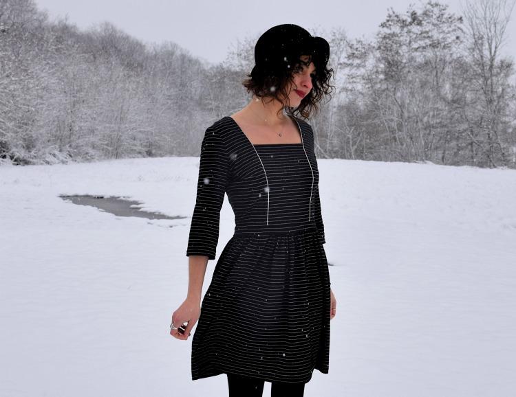 robe marina (13)