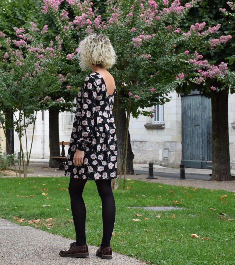 Robe Oxanne (5)