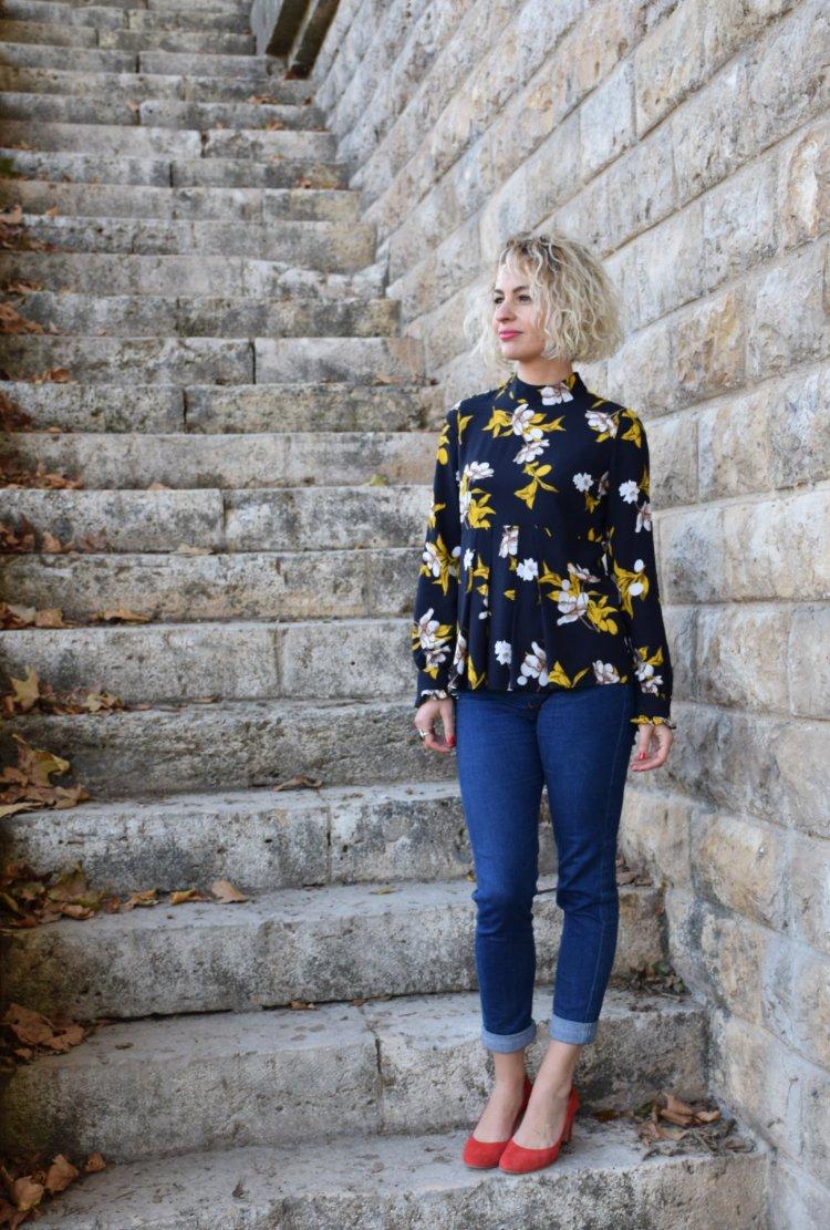 blouse rosanna (1)