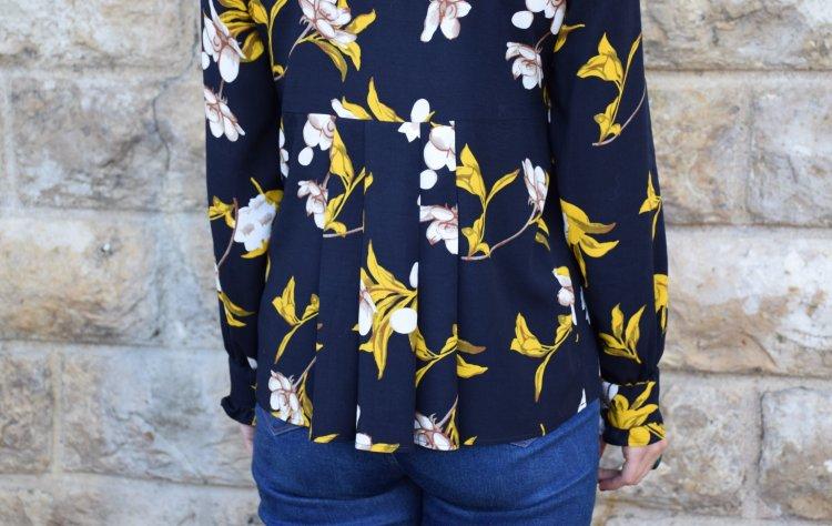 blouse rosanna (10)
