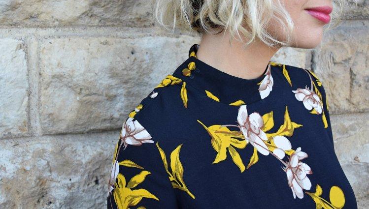 blouse rosanna (12)
