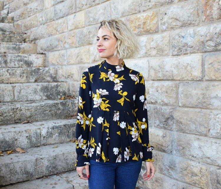 blouse rosanna (13)