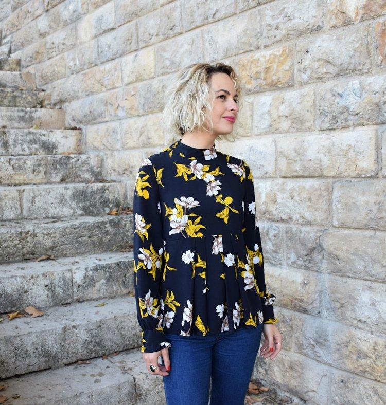 blouse rosanna (14)