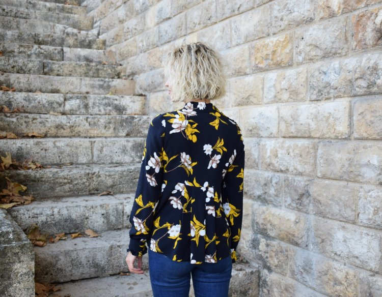 blouse rosanna (17)
