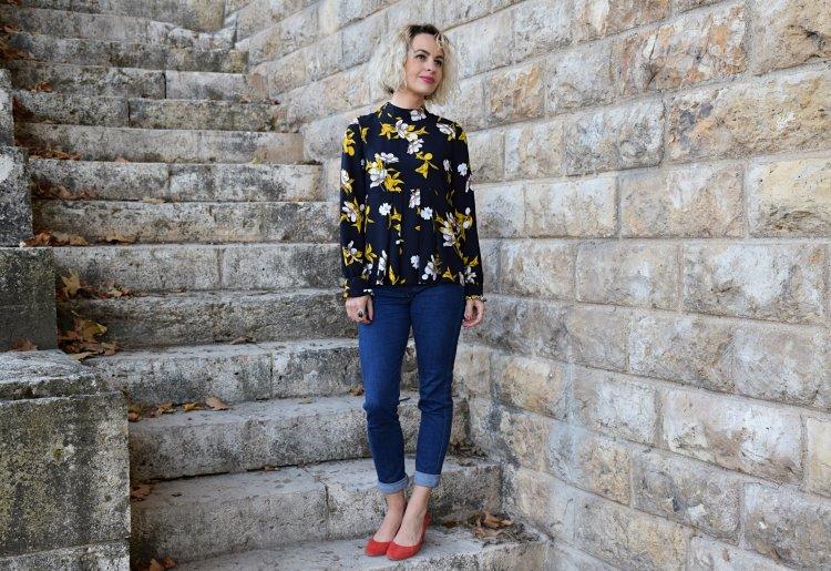blouse rosanna (2)