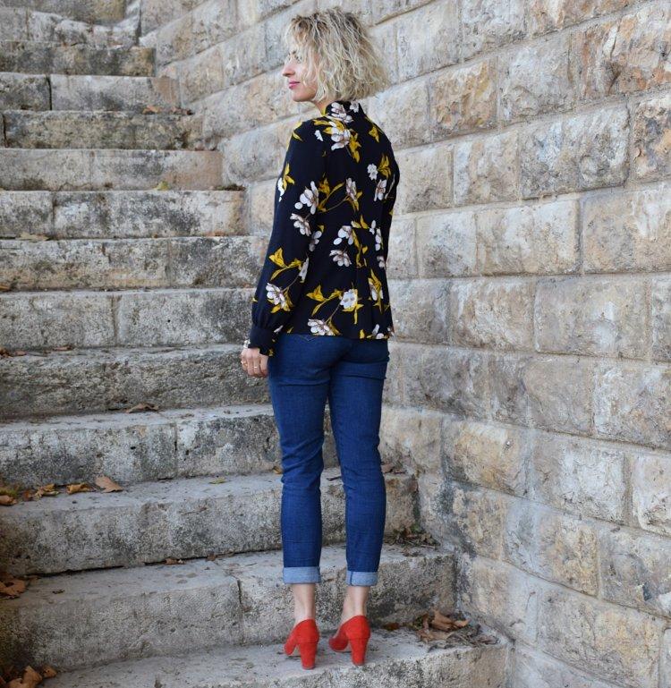 blouse rosanna (3)