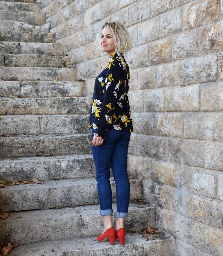 blouse rosanna (4)