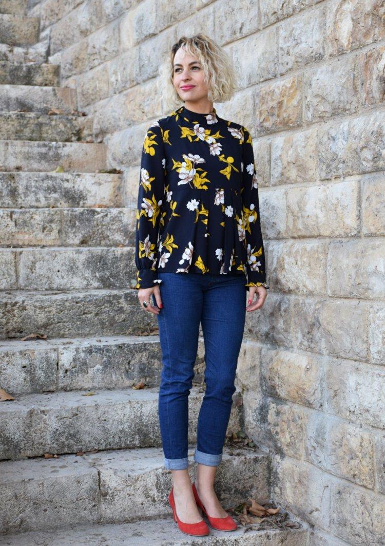 blouse rosanna (5)