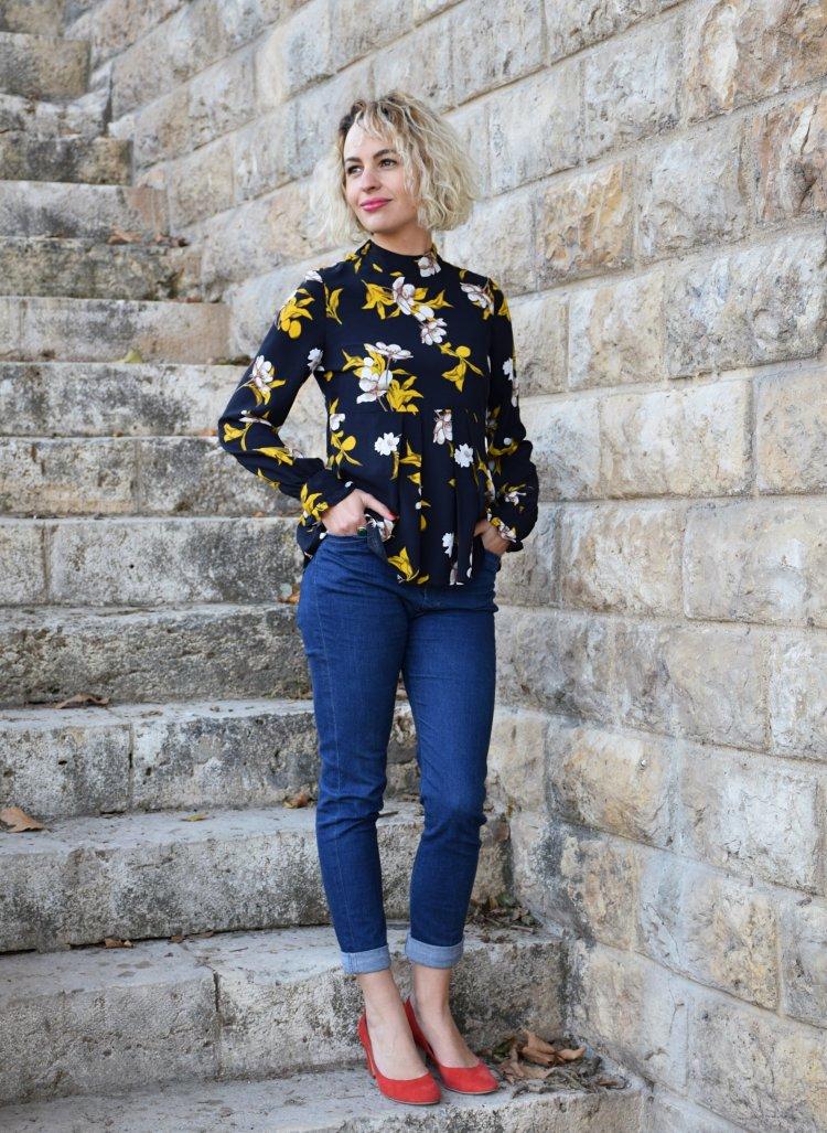 blouse rosanna (6)