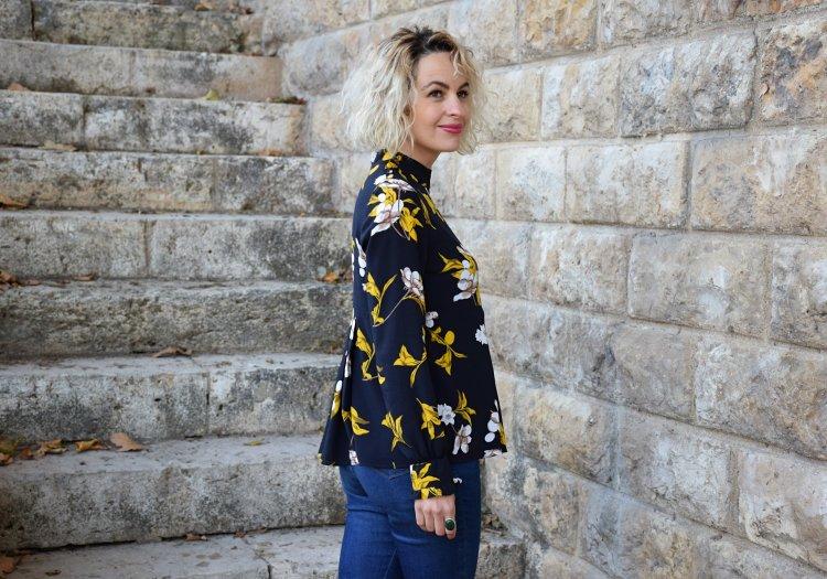 blouse rosanna (7)