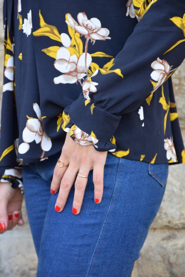blouse rosanna (8)
