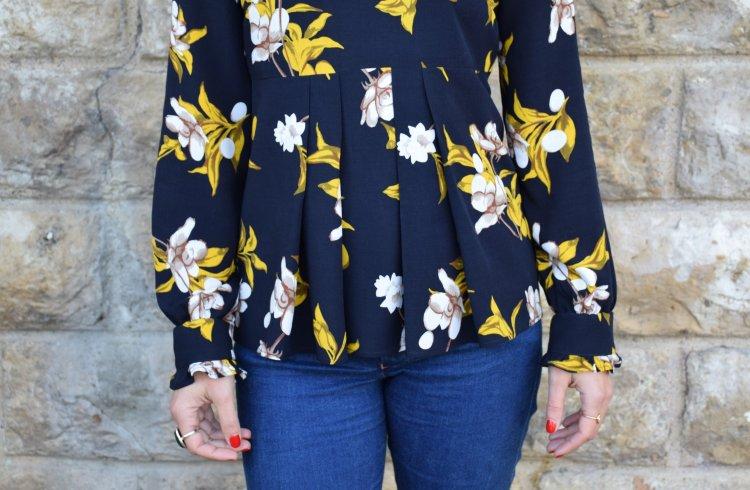 blouse rosanna (9)