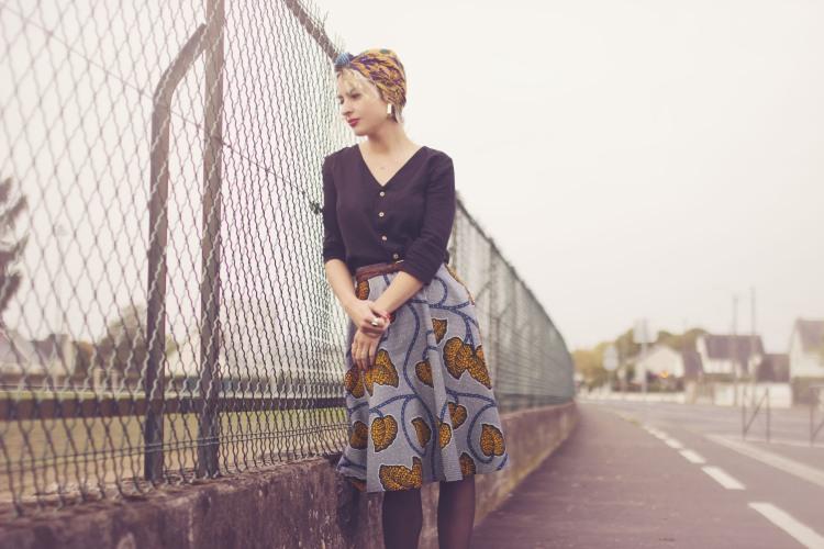 jupe Aurore bleue (1)