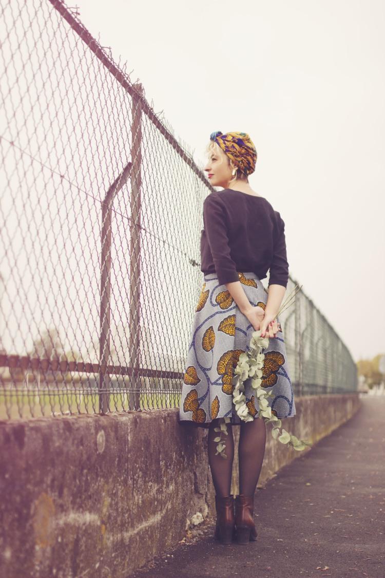 jupe Aurore bleue (10)
