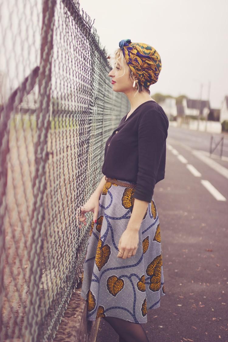 jupe Aurore bleue (3)