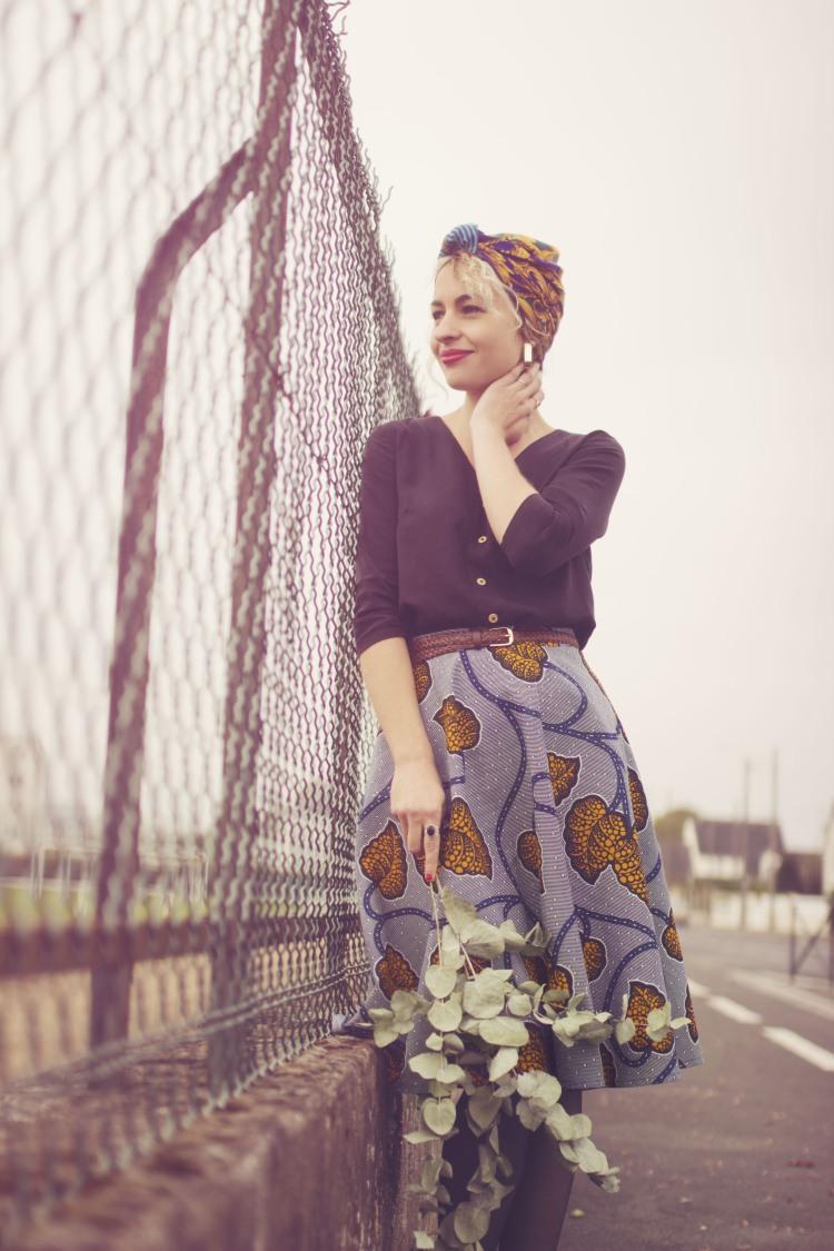jupe Aurore bleue (5)