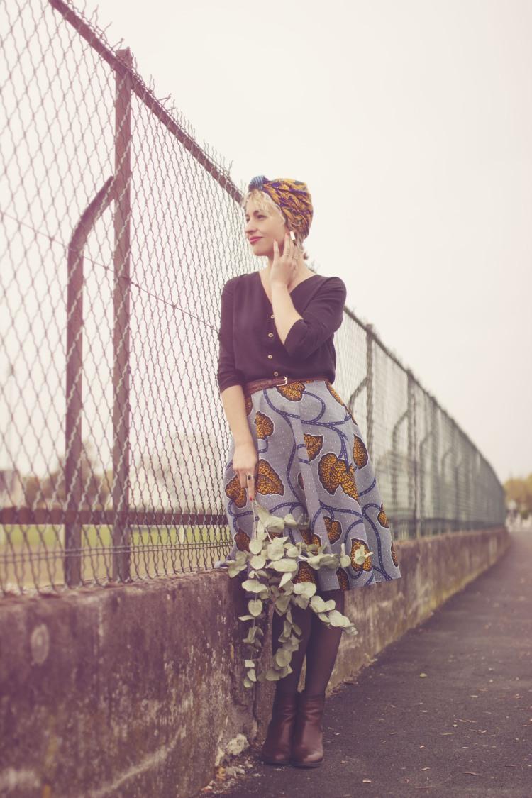 jupe Aurore bleue (6)