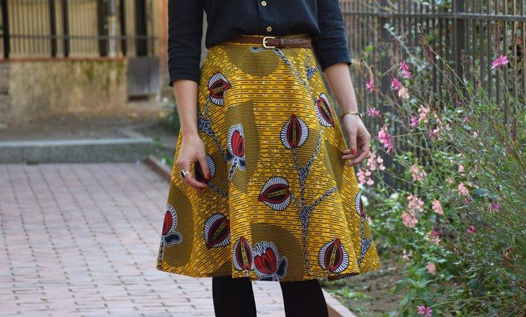 jupe Aurore jaune (7)