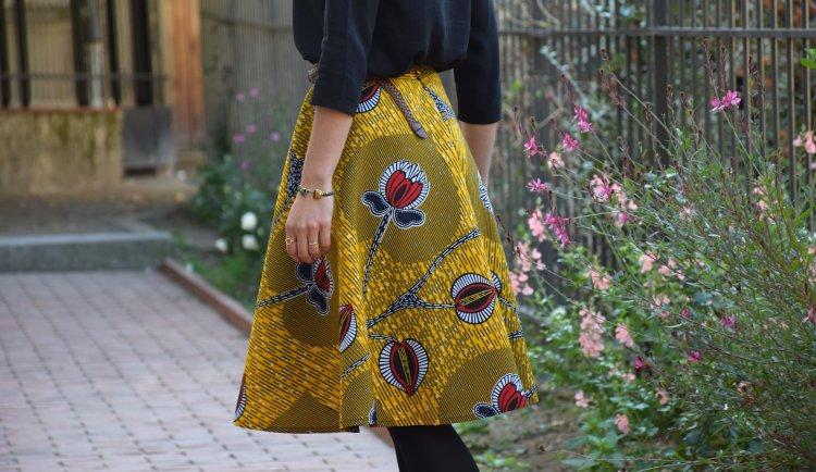jupe Aurore jaune (9)