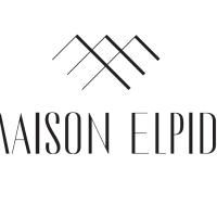 MAISON ELPIDA